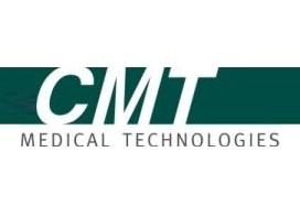 CMT MEDICAL