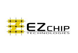 EZ CHIP