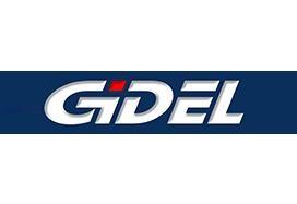 GIDEL